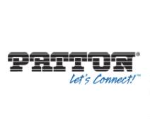 Patton Electronics